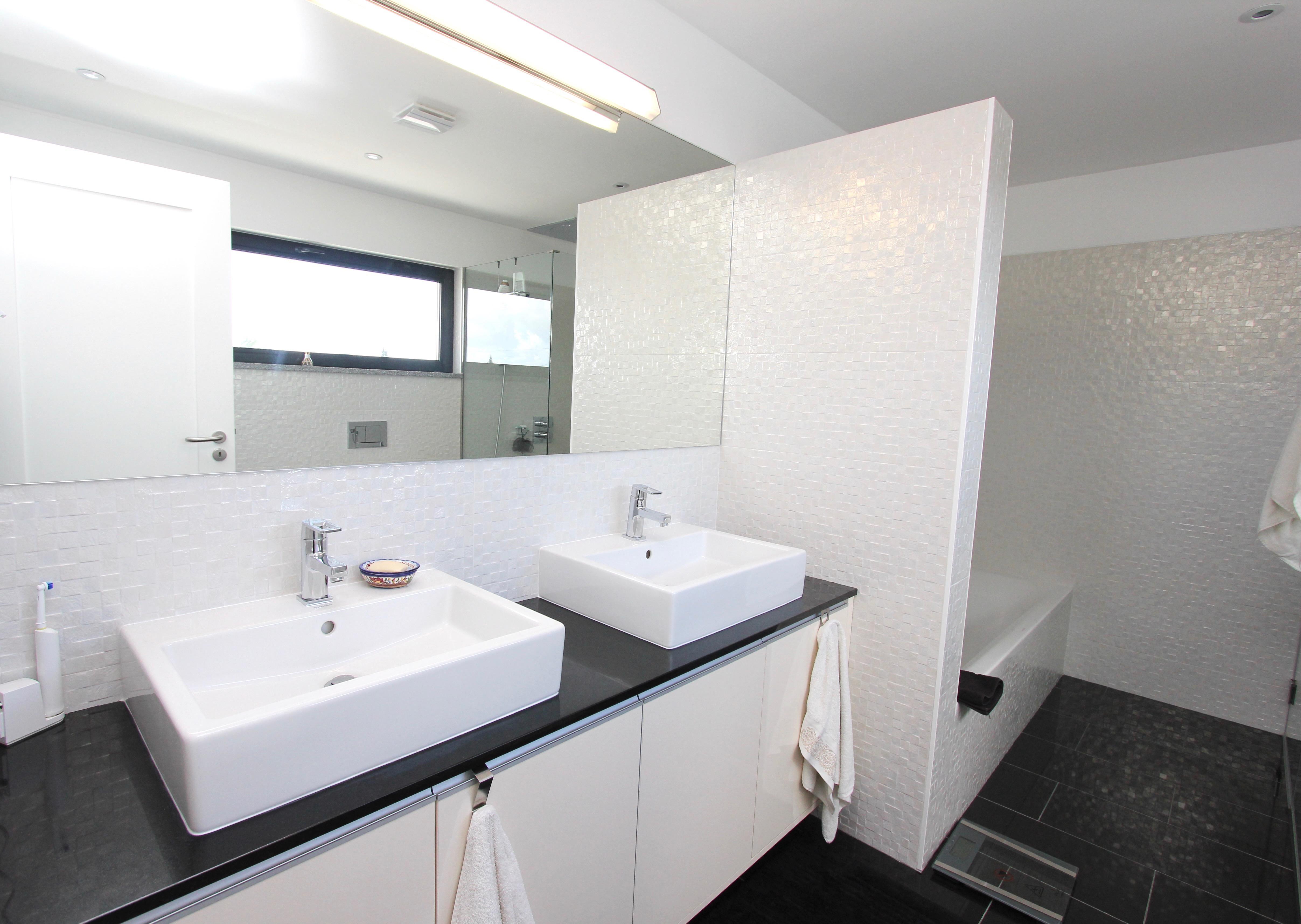 EPRE4 Carvoeiro außergewöhnliche zeitgenössische Design Villa,4 Slz ...