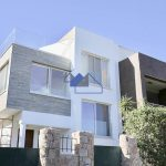 EPRE6 Alvor 5 Bedroom Villa 1.