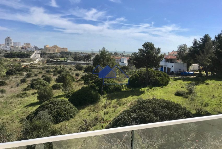 EPRE6 Alvor 5 Bedroom Villa 4