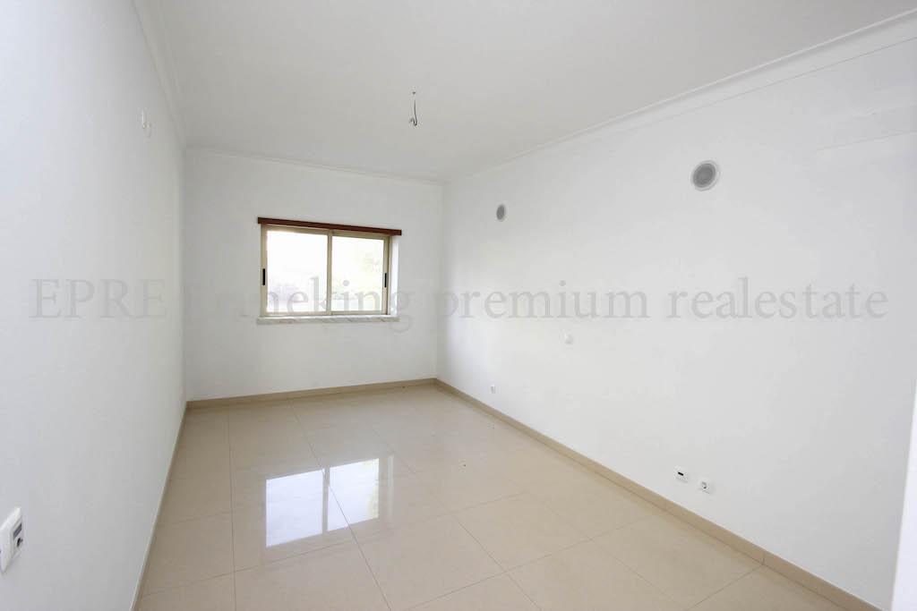 2 slaapkamer appartement woning kopen Algarve Ferragudo.Woning kopen ...