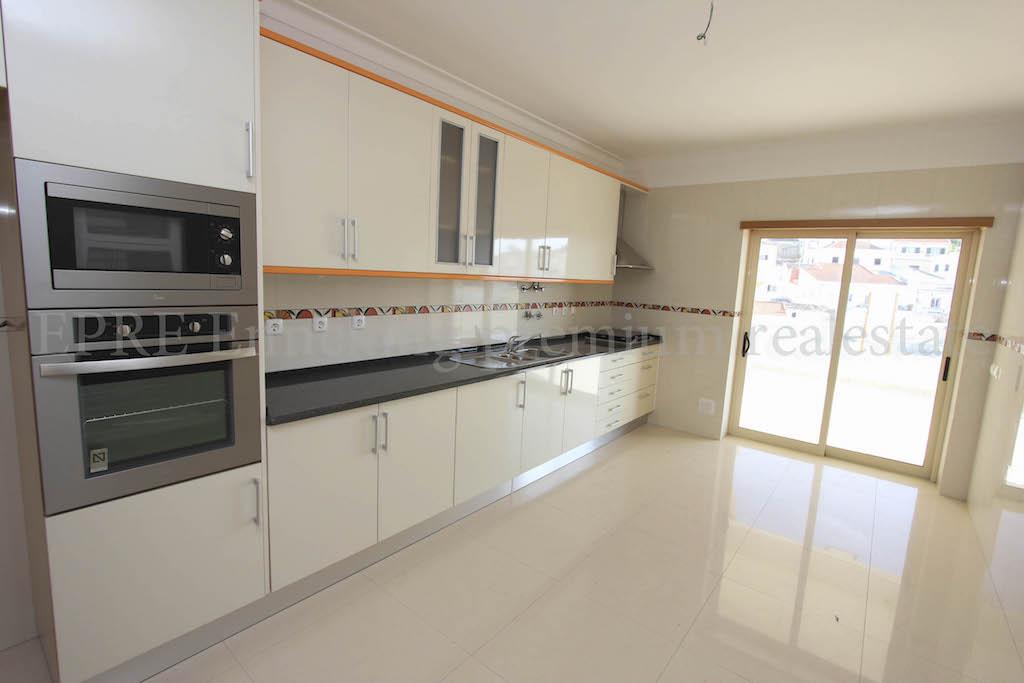 Zi 2 Wohnung Kaufen Strandnah Ferragudo Algarve Portugal Kaufpreis