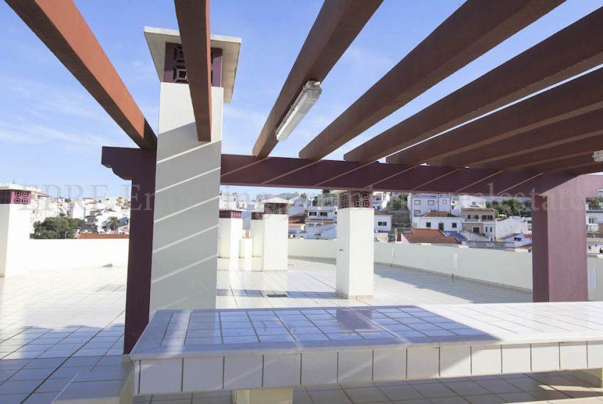 Zi-2-Wohnung-kaufen-strandnah-Ferragudo-Algarve