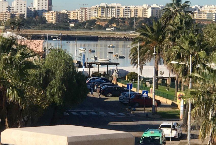 EPRE9 Penthouse Ferragudo Algarve
