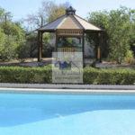 Four bedroom villa Ferragudo
