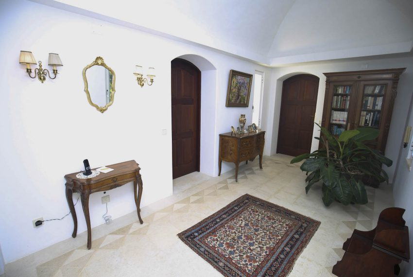 4 bedroom-Villa-for sale-Carvoeiro-Algarve-Portugal