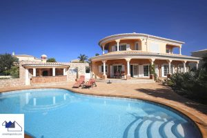 Huis kopen Albufeira