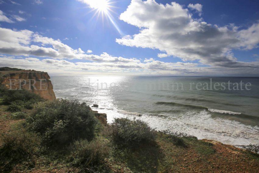 Meerblick-Ferragudo-7-Schlafzimmer-Villa-Algarve
