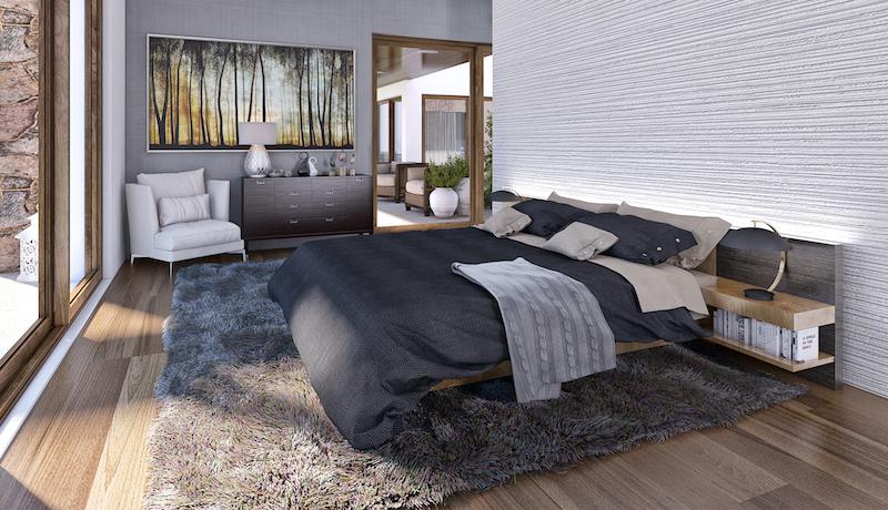Alvor-4-Schlafzimmer-Villa-barrierefrei