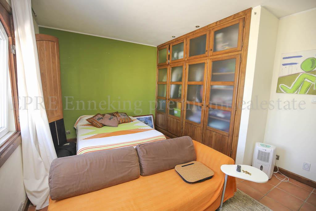... Strandnähe 3 Schlafzimmer In Ferragudo ...