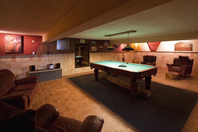 General Recreation Room_OS18358