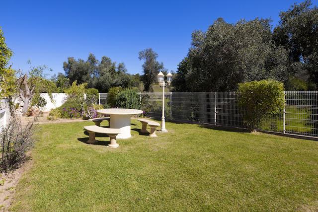 Villa Views_OS18417