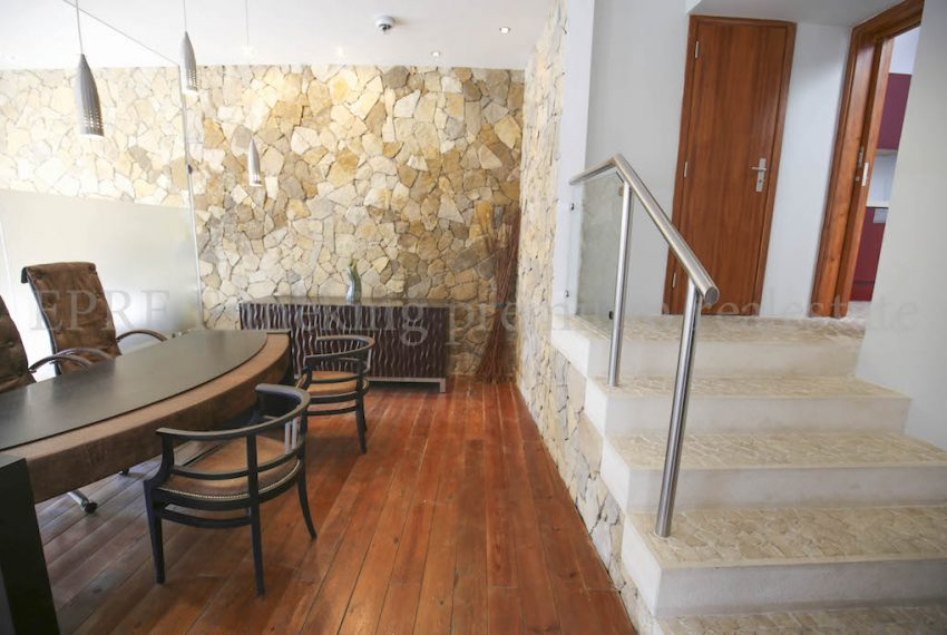 Carvoeiro 2 bedroom apartment