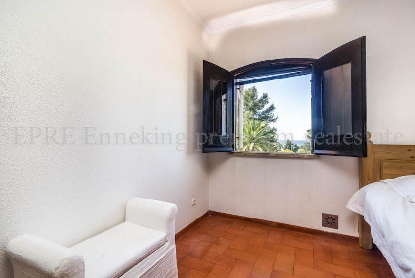 Vale Centines V5 Enneking Estate-5