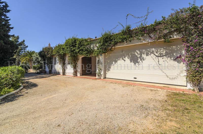 Vale Centines V5 Enneking Estate-74