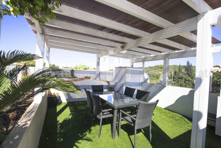 Ferragudo-luxus-pennthouse-algarve-Portugal