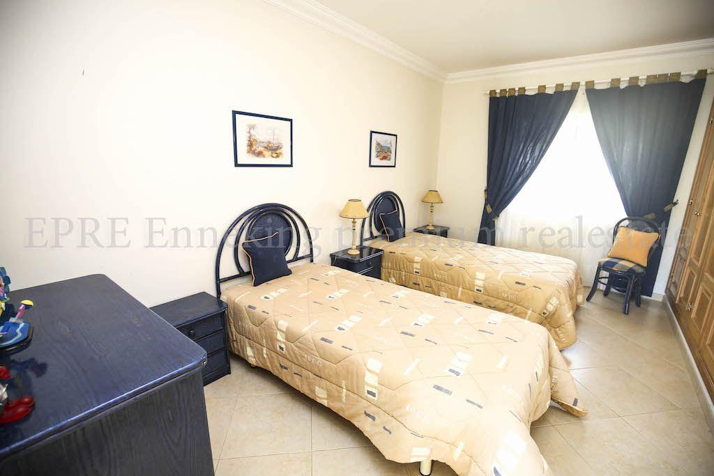 ... Villa 3 Schlafzimmer Pool Ferragudo Algarve Portgual ...