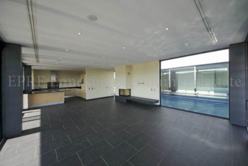 Luxus-Anwesen-Lagos-Bensafrim-6-Schlafzimmer
