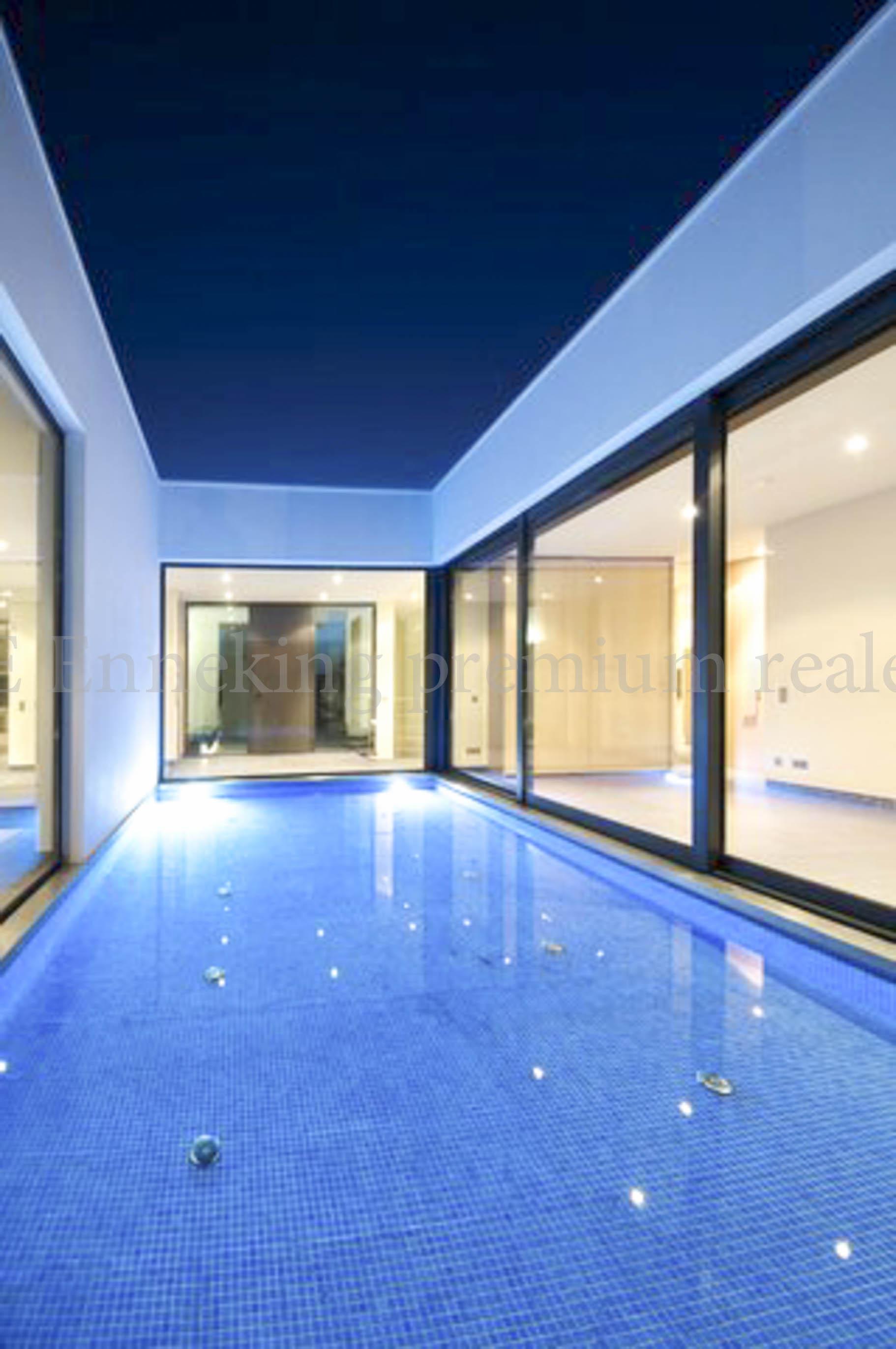 Hervorragend ... Luxus Anwesen Lagos Bensafrim 6 Schlafzimmer ...