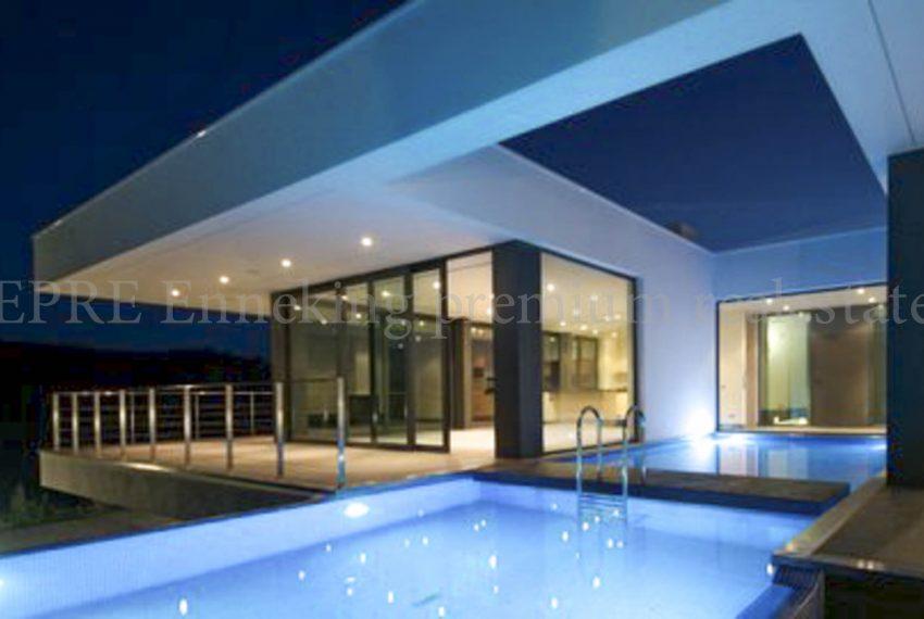 Luxus Anwesen Lagos Bensafrim 6 Schlafzimmer