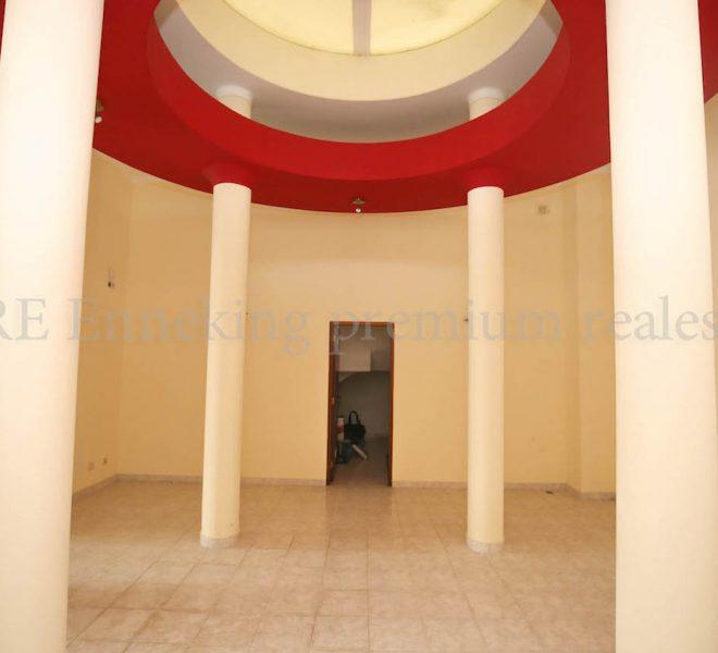 Central Algarve Investment Schnäppchen Ferragudo 5 Büros Strand
