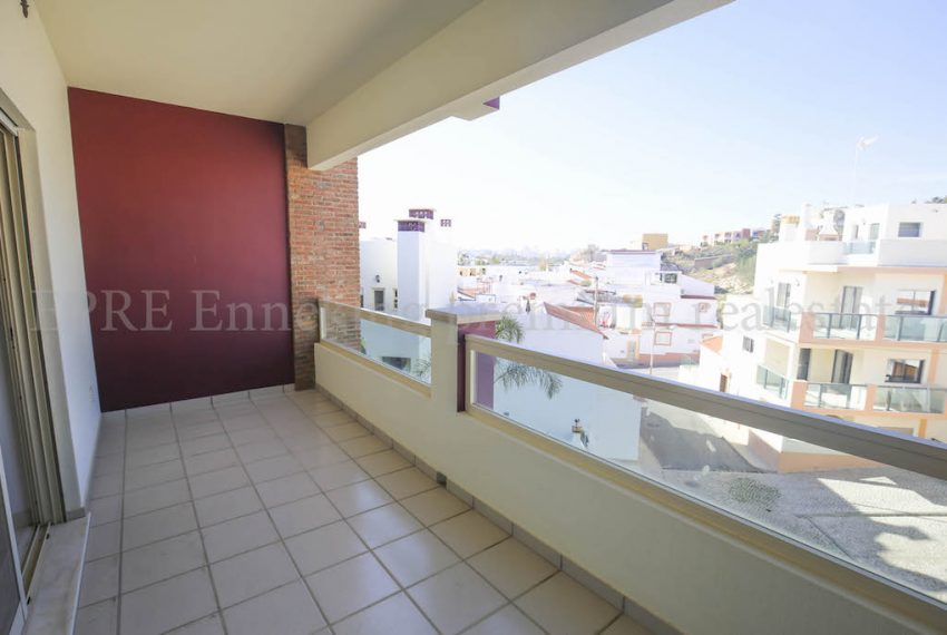 2 bedroom Duplex apartment Ferragudo Algarve Portugal