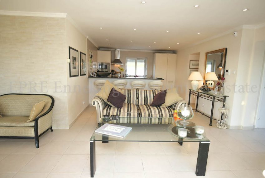 3 Bedroom Villa wth pool Ferragudo |Portugal