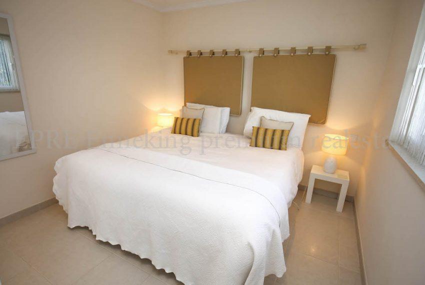 3 bedroom villa Bedroom Ferragudo Portugal