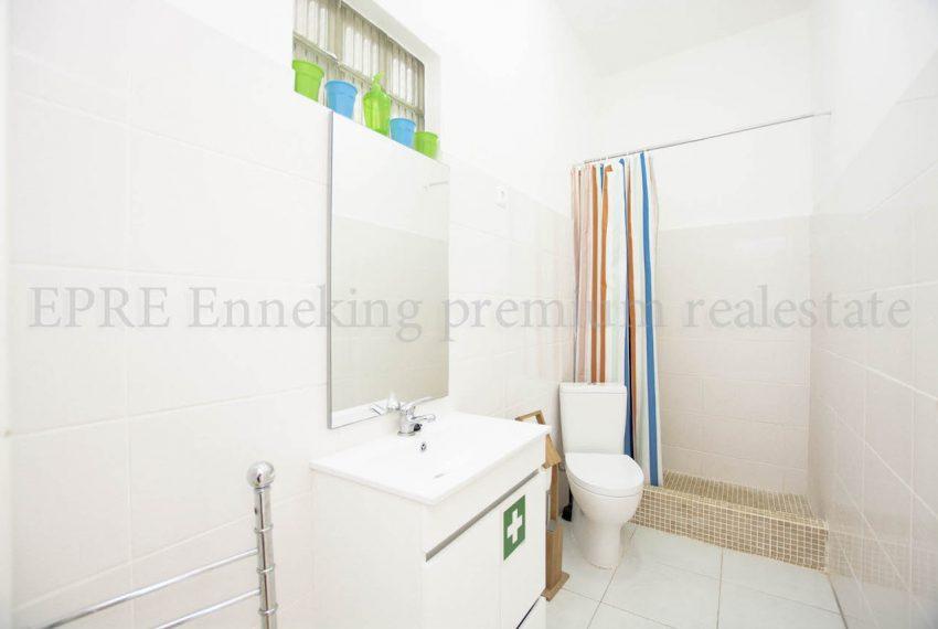 2 bedroom apartment Ferragudo algarve Portugal