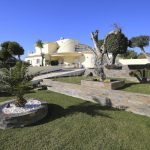5 Bedroom Villa Carvoeiro Ferragudo Algarve Portugal