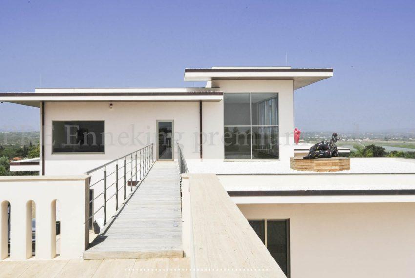 Silves Algarve Luxury Estate for sale Portugal