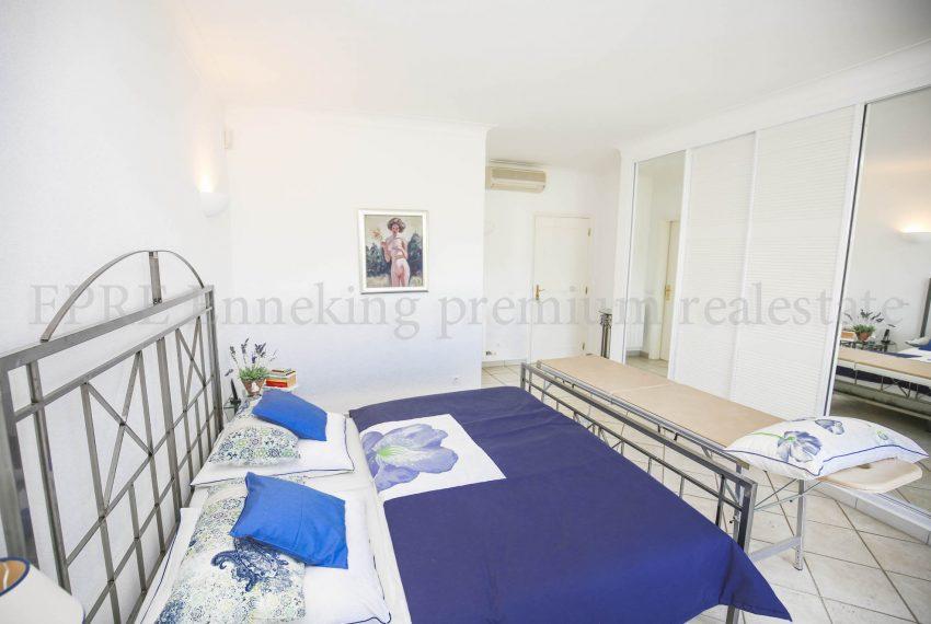 3 bedroom Vila Golf course, bedroom, Enneking Real Estate