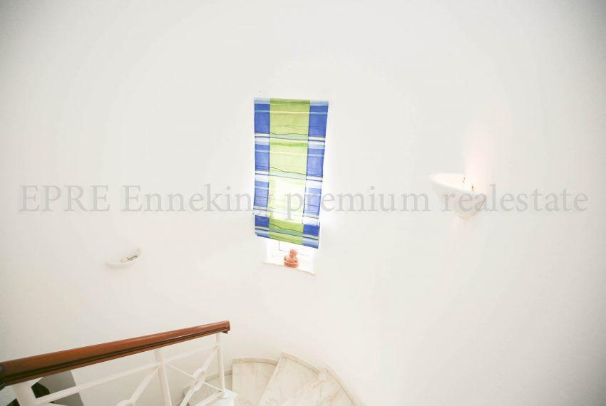 3 bedroom Vila Golf course, stairs, Enneking Real Estate