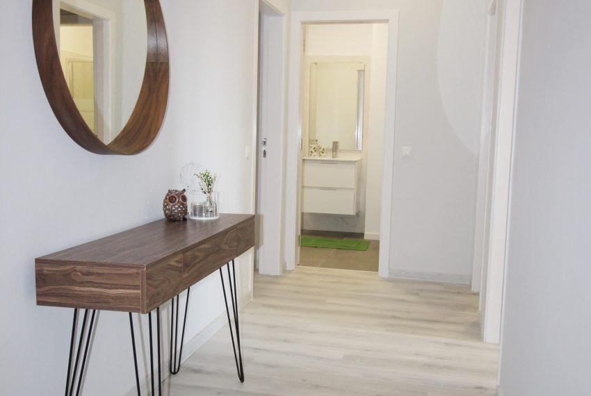 2 Bedroom apartment Praia da Rocha