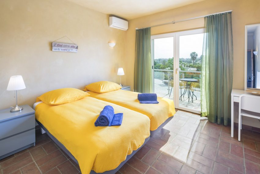 EPRE 103 Seaviews 5 Bedroom Villa Carvoeiro.Ennekingestate.com