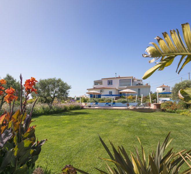 EPRE 103 Seaviews 5 Bedroom Villa Carvoeiro256A2312