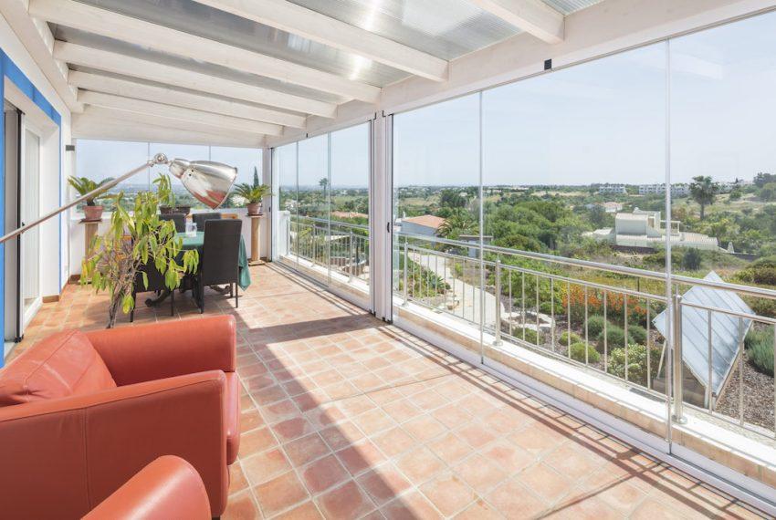 EPRE 103 Seaviews 5 Bedroom Villa Carvoeiro.Ennekingestate.com 103 Seaviews 5 Bedroom Villa Carvoeiro256A2427