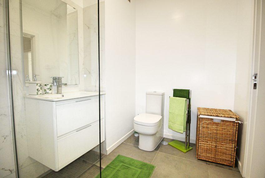 EPRE95 2 Bedroom Apartment Praia da Rocha12)