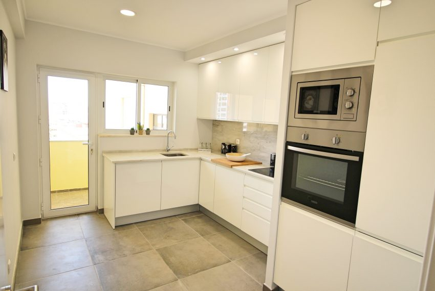 EPRE95 2 Bedroom apartment Praia da rocha 22)
