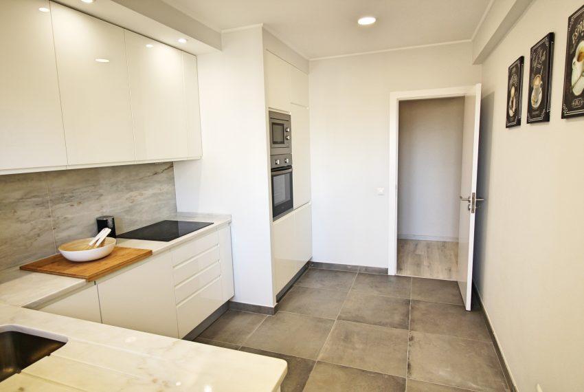 EPRE95 2 Bedroom apartment Praia da rocha(23)