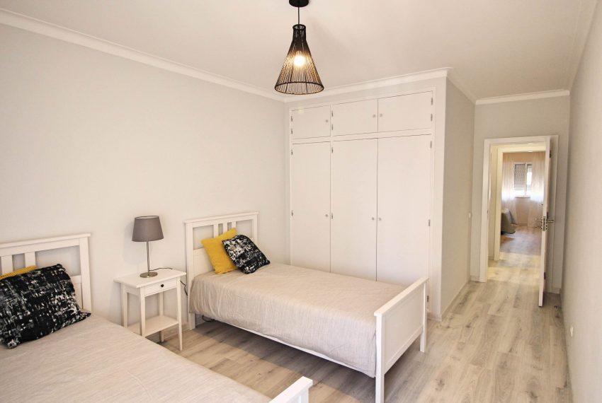 EPRE95 Praia da Rocha 2 Bedroom Apartment (10)
