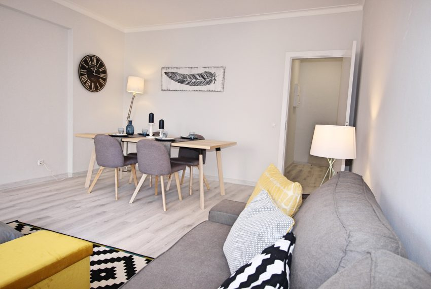 EPRE95 Praia da Rocha 2 Bedroom Apartment (4)