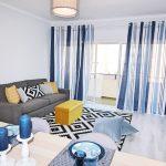 EPRE95 2 Bedroom Apartment Praia da Roch