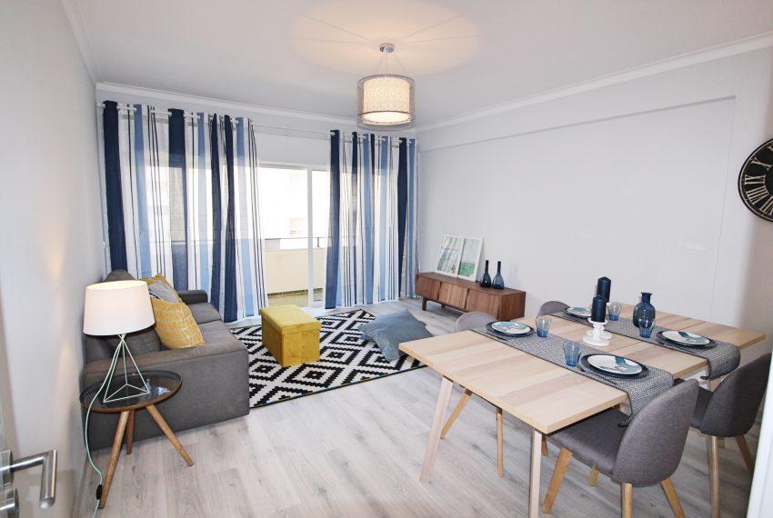 EPRE95 Praia da Rocha 2 Bedroom apartment