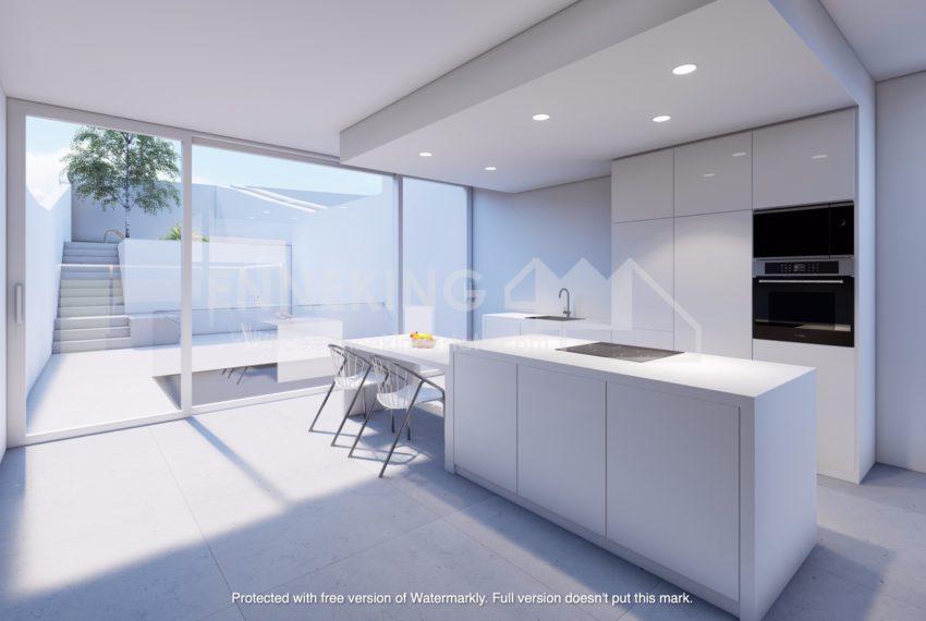 Foto 3D Interior (1)