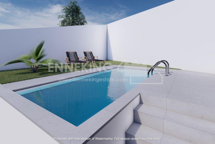 Foto 3D Interior (3)