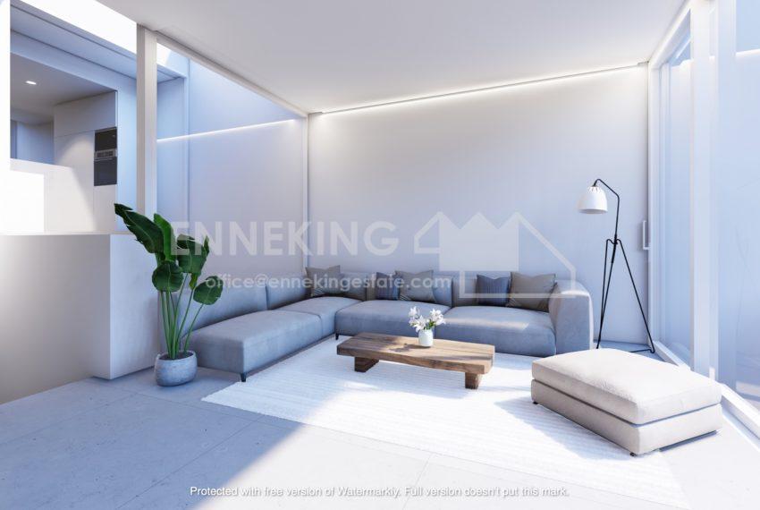 Foto 3D Interior (4)