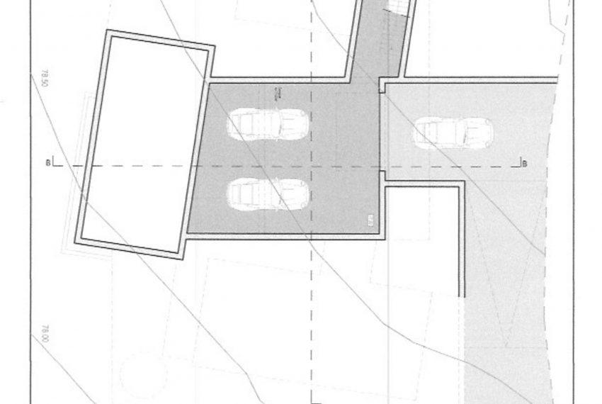 Plot 3 Carvoeiro correct version-page-002