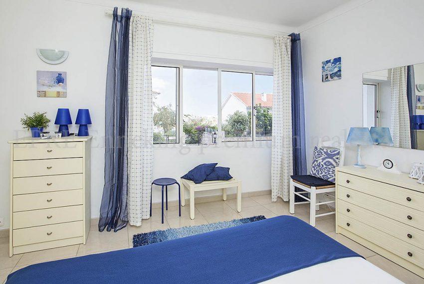 EPRE114 one bedroom apartment praia da rocha PG