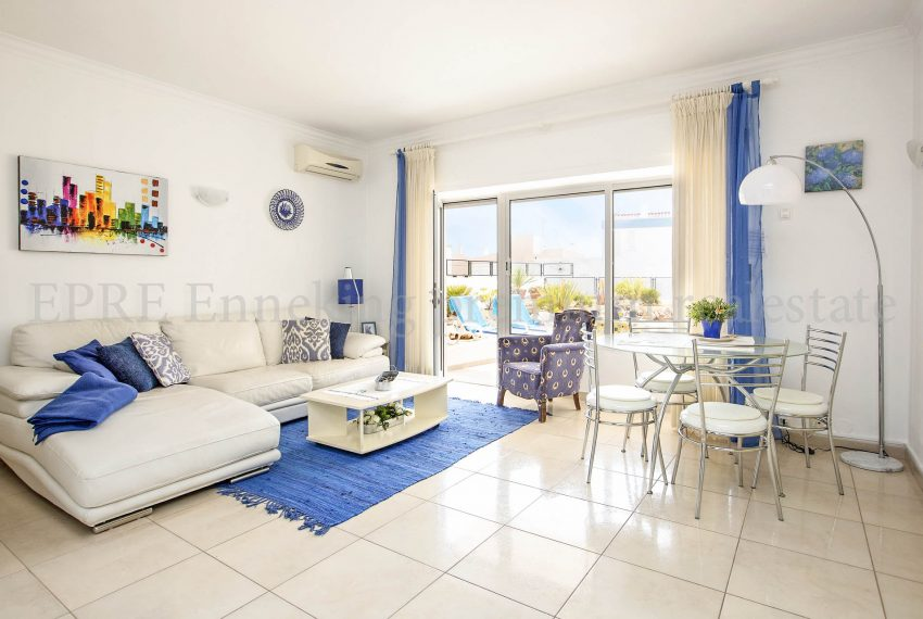 EPRE114 one bedroom apartment praia da rocha PG JPG