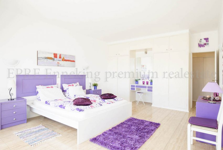 EPRE115 one bedroom apartment praia da rocha